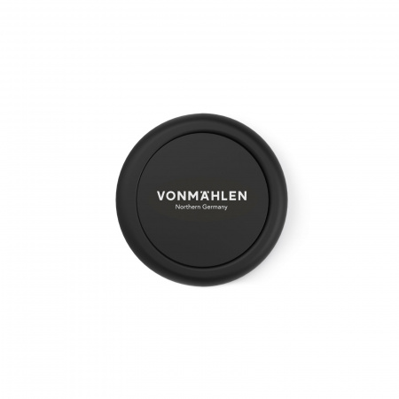 Vonmahlen Backflip ABS Phone Grip - Black