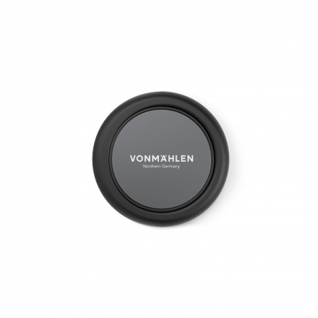 Vonmahlen Backflip Signature Phone Grip - Dark Grey