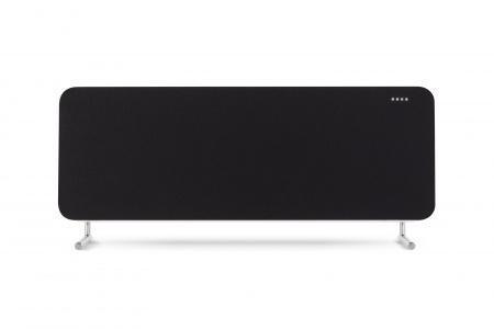 Braun Speaker LE02 Airplay 2 / Chromecast - White