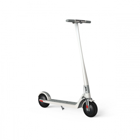 UNAGI eScooter Model One E500 Sea Salt - EU