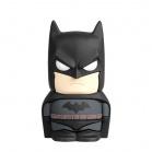 Tribe Speaker Batman - Black