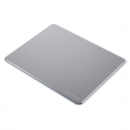 Satechi Aluminum Mouse Pad - Space Gold