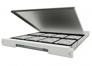 Lacie 24TB 8big Rack Thunderbolt 7200