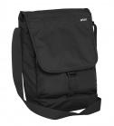 STM Linear Shoulderbag 13inch - black