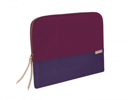 STM Grace sleeve 11inch - dark purple