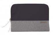 STM Grace Sleeve 15inch - cloud grey