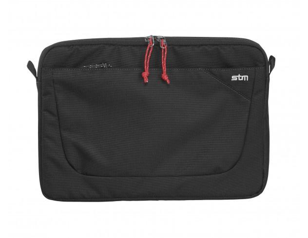 STM Blazer Sleeve 15inch - black