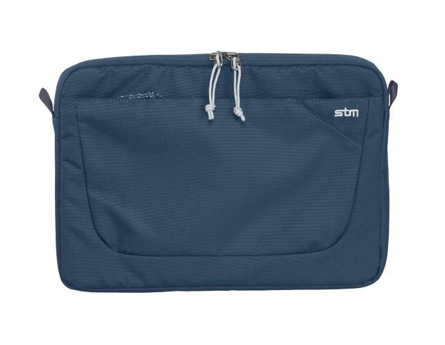 STM Blazer Sleeve 15inch - moroccan blue