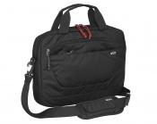 STM Swift Shoulderbag 15inch - black