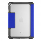 STM Dux Rugged obal na iPad Air 2 - modrá