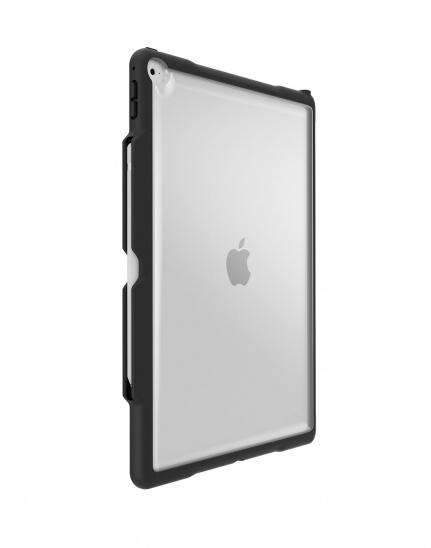 STM Dux Ultra Protective obal na iPad Pro 9.7