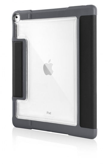 STM Dux Plus Ultra Protective obal na iPad Pro 9.7