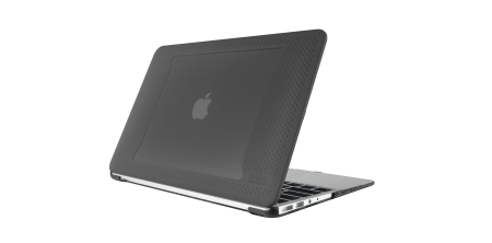 Tech21 Impact Snap obal na MacBook Air 11