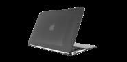"Tech21 Impact Snap obal na MacBook Air 11"" - černá"