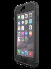 Tech21 Case Patriot obal na iPhone 6/6S Plus - černá