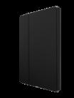 Tech21 Impact Folio  obal na iPad Air 2 - černá/šedá
