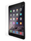 Tech21 Screen Protector Impact Shield with Self Heal na iPad mini 2/3