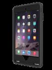 Tech21 Patriot  obal na iPad mini 2/3 - černá
