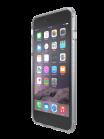 Tech21 Screen Protector Impact na iPhone 6/6S Plus - transparentní