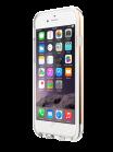 Tech21 Evo Elite  obal na iPhone 6/6S - leštěná Rose Gold