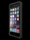Tech21 Evo Tactical  obal na iPhone 6/6S - černá