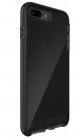 Tech21 Evo Check  obal na iPhone 7 Plus - kouřová/černá