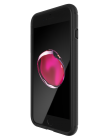 Tech21 Evo Tactical  obal na iPhone 7 Plus - černá
