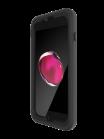 Tech21 Evo Tactical Extreme  obal na iPhone 7 Plus - černá