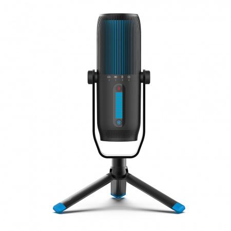 JLAB TALK PRO Microphone