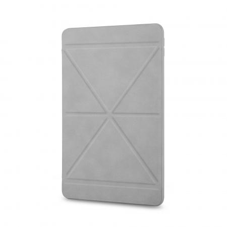 on sale e1c2f 4ed38 Moshi VersaCover for iPad Pro 10.5/Air - Stone Gray | Apcom CE