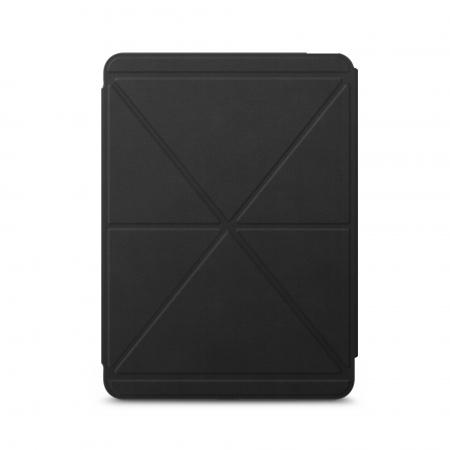 Moshi VersaCover for iPad Air (4th Gen. 2020)  - Charcoal Black