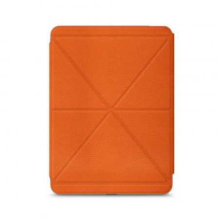 Moshi VersaCover for iPad Air (4th Gen. 2020)  - Sienna Orange