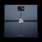Nokia Body+ Full Body Composition WiFi váha - Černá
