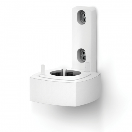 Linksys Velop Wall Mount 1-pack White