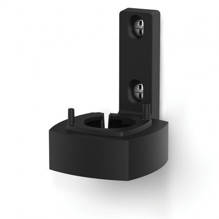 Linksys Velop Wall Mount 1-pack Black