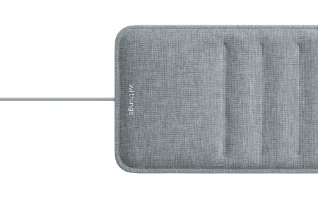 Withings Sleep Analyzer (2020)