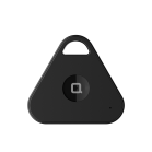 Nonda ZUS Car Key Finder